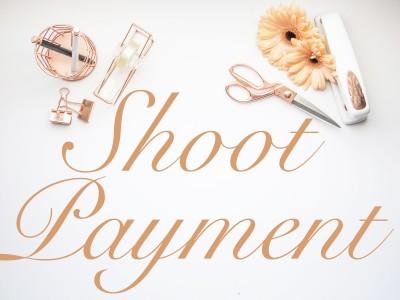 Shoot Payment