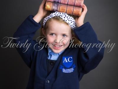 School Gemma